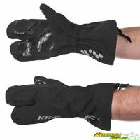 Klim_forecast_split_finger_glove-1