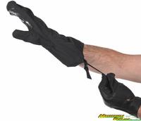 Klim_forecast_split_finger_glove-4