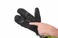 Klim_forecast_split_finger_glove-5