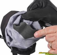 Klim_forecast_split_finger_glove-6