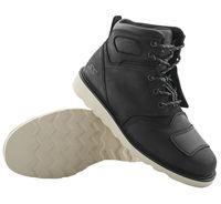 Dark_horse_boots
