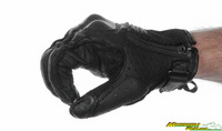 2018_induction_gloves-2