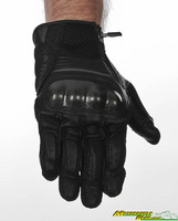 2018_induction_gloves-3