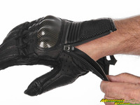 2018_induction_gloves-6