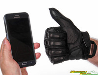 2018_induction_gloves-7