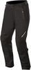 3325918_1100_wake_air_overpants_blackblack