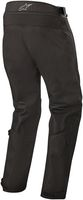 3325918_1100_wake_air_overpants_blackblack_back