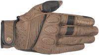 3509018_82_crazy_eight_glove_brownblack
