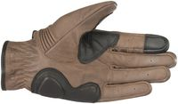 3509018_82_crazy_eight_glove_brownblack_palm