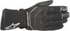 3527518_10_andes_touring_outdry_glove_black_