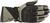 3527518_6080_andes_touring_outdry_glove_milgreenblack_