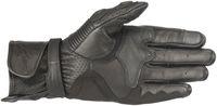 3558218_10_sp2_v2_glove_black_back
