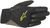 3566318_155_shore_glove_blackyellow