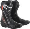 2220015_1052_supertech_r_vented_boot_blackgrayred
