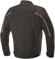 3308118_1100_spartan_jacket_black_black_back