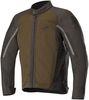 3308118_809_spartan_jacket_teakblack
