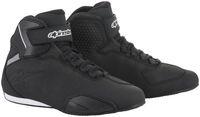 2515518_10_sektor_shoe_black