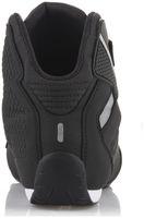 2515518_10_sektor_shoe_rot4