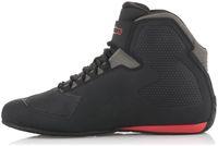 2515518_131_sektor_shoe_rot2