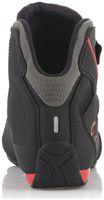 2515518_131_sektor_shoe_rot4