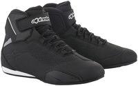 2515618_10_sektor_vnt_shoe_black