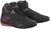 2515618_131_sektor_vnt_shoe_blackred