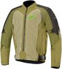 3305918_1660_wake_air_jacket_blackolivegreen_2_