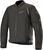 3305918_1100_wake_air_jacket_blackblack