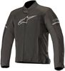 3303618_1100_t-faster_air_jacket_blackblack