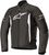 3303618_12_t-faster_air_jacket_blackwhite