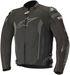 3300618_1100_t-missile_air_jacket_blackblack