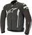 3300618_12_t-missile_air_jacket_blackwhite
