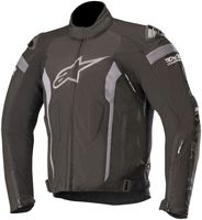3200518_1100_t-missile_drystar_jacket_blackblack