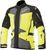 3203218_1015_yaguara_ds_jacket_blackdgrayyellow