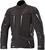 3203218_155_yaguara_ds_jacket_blackyellow