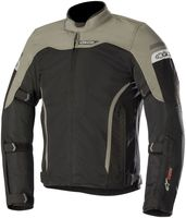 3206518_1608_leonis_drystar_air_jacket_blackmilgreen