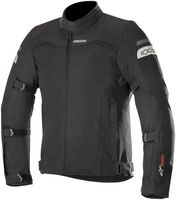 3206518_10_leonis_drystar_air_jacket_black