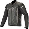 3103618_1100_faster_airflow_leather_jacket_blackblack_copy