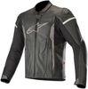 3103618_1100_faster_airflow_leather_jacket_blackblack_copy