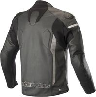3103618_1100_faster_airflow_leather_jacket_blackblack_back_copy