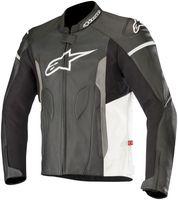 3103618_12_faster_airflow_leather_jacket_blackwhite_copy
