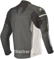 3103618_12_faster_airflow_leather_jacket_blackwhite_back_copy