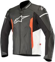3103618_1231_faster_airflow_leather_jacket_blackwhitered_copy