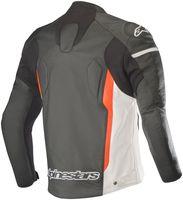 3103618_1231_faster_airflow_leather_jacket_blackwhitered_back_copy