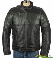 Revit_nova_vintage_jacket-3