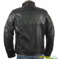 Revit_nova_vintage_jacket-4