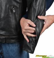 Revit_nova_vintage_jacket-6