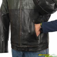 Revit_nova_vintage_jacket-7
