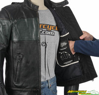 Revit_nova_vintage_jacket-9