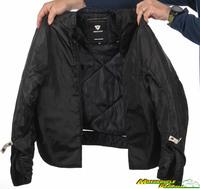 Revit_nova_vintage_jacket-11